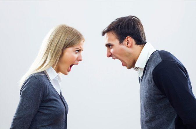 vragen over online dating vragenlijst