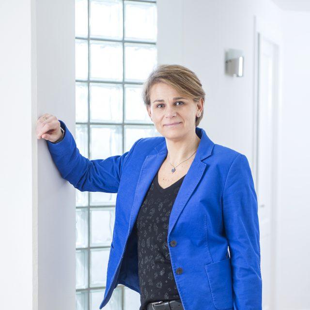 Ellen Stijns