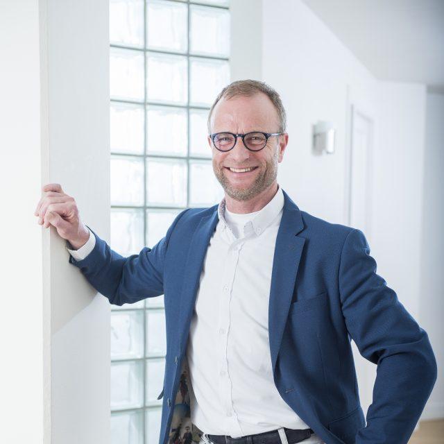 Ferd-Jan van Kemenade