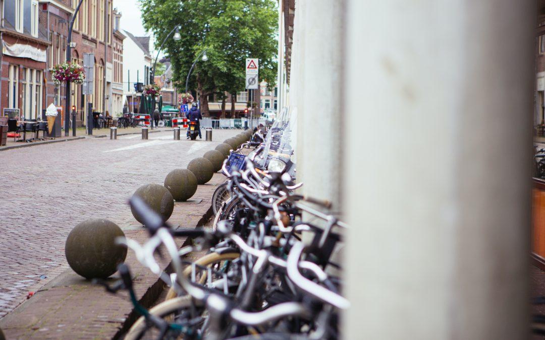 Waarom Zwolle het epicentrum van 3-MMC wordt genoemd